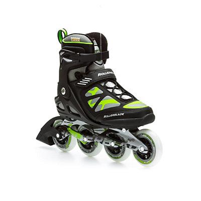 Rollerblade Macroblade 90 Inline Skates, , viewer