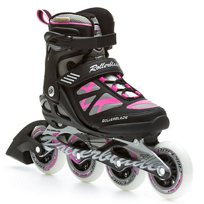 Rollerblade Macroblade 90 Womens Inline Skates, , large