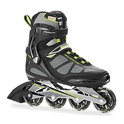 Rollerblade Spark 80 Alu Inline Skates, , large