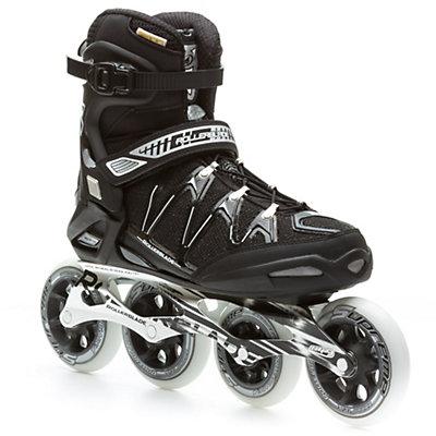 Rollerblade Igniter 100 Inline Skates, , viewer
