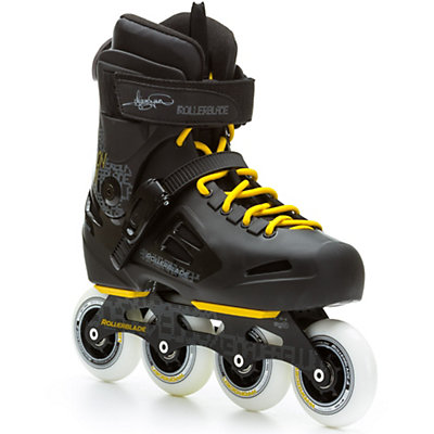 Rollerblade Fusion GM Urban Inline Skates 2014, , viewer