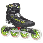 Rollerblade Powerblade GTM 110 2015, , medium