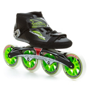 Rollerblade Powerblade GTR 110 2014, , medium