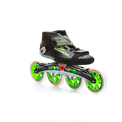 Rollerblade Powerblade GTR 110, , viewer