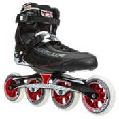 Rollerblade Powerblade GTM 100 Race Inline Skates 2015, , medium