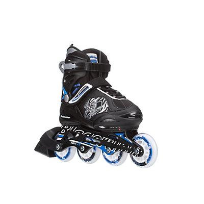 Bladerunner Phoenix Adjustable Kids Inline Skates, , viewer
