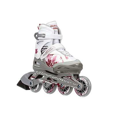 Bladerunner Phoenix Adjustable Girls Inline Skates, , viewer