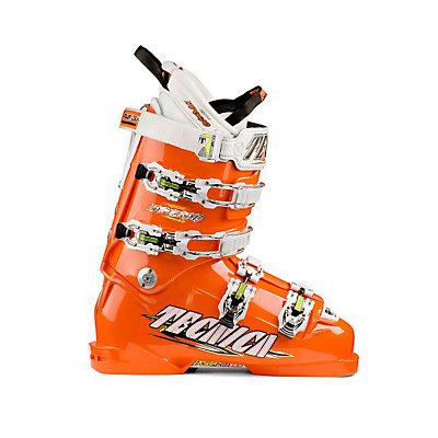 Tecnica Inferno Diablo 150R Race Ski Boots, , viewer