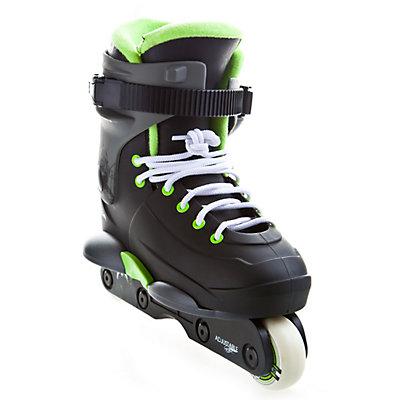 Razors Genesys Adjustable Kids Aggressive Skates 2014, , large