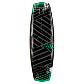 O'Brien Valhalla Blank Wakeboard, 133cm, medium