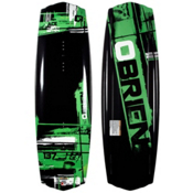 O'Brien Ace Blank Wakeboard 2016, , medium