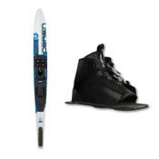 O'Brien Impulse Slalom Water Ski, , medium