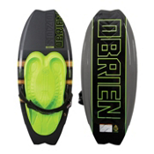 O'Brien Sozo Kneeboard 2014, , medium