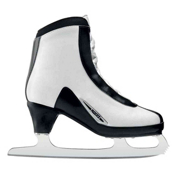 Roces Stile Womens Figure Ice Skates, , medium