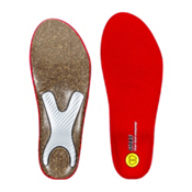 Sidas Winter+ Slim Fit Insoles 2016, , medium