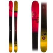 Line Sick Day 95 Skis 2015, , medium