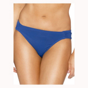 Becca Color Code Tab Amer Bathing Suit Bottoms, , medium