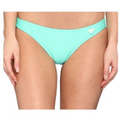 Body Glove Smoothies Bikini Bathing Suit Bottoms, Lagoon, medium