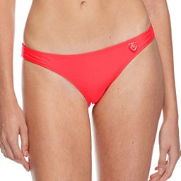 Body Glove Smoothies Bikini Bathing Suit Bottoms, Diva, 256