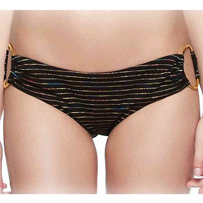 Body Glove Side Effect Sweetheart Bathing Suit Bottoms, , viewer