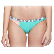 Body Glove Crush Bikini Bathing Suit Bottoms, , medium