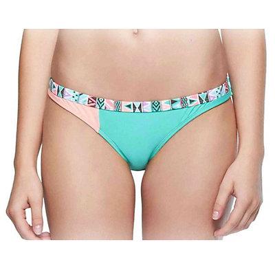 Body Glove Crush Bikini Bathing Suit Bottoms, , viewer