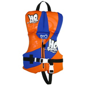 HO Sports Infant Neo Infant Life Vest, , medium