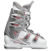 Nordica One 40 Womens Ski Boots, , medium