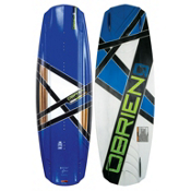O'Brien Format Wakeboard, , medium