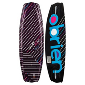 O'Brien Skyla Womens Wakeboard, , medium