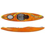 Dagger Katana 9.7 River Kayak 2014, Octane, medium