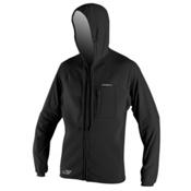 O'Neill Superstretch Jacket Mens Rash Guard, , medium