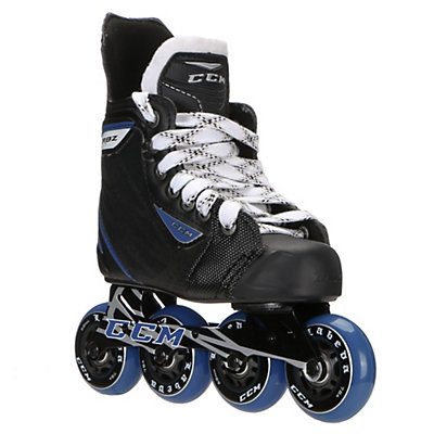 CCM RBZ60 YTH Youth Inline Hockey Skates, , large