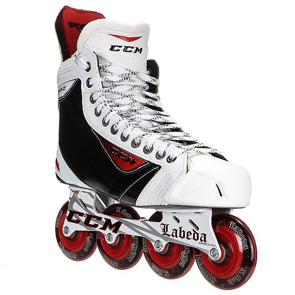 CCM RBZ90 SR Inline Hockey Skates, , 600
