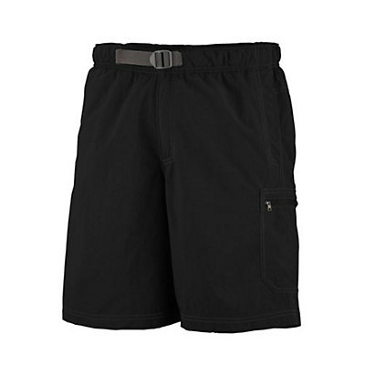 Columbia Palmerston Peak Shorts, , viewer