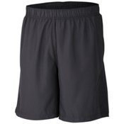 Columbia Zero Rules Shorts, , medium