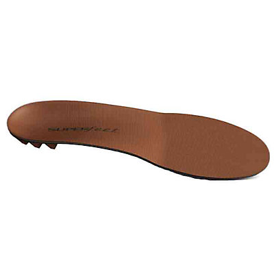 Super Feet Copper DMP Insoles, , viewer