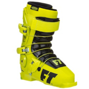 Full Tilt Drop Kick Ski Boots, , medium