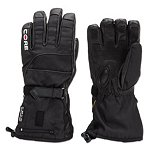 Gerbing Coreheat Snow 2 Glove Mens Heated Ski Gloves