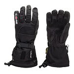 Gerbing Coreheat Snow 2 Glove Heated Ski Gloves