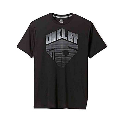Oakley O Work It Out T-Shirt, , viewer