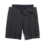 Oakley Blade 4 Board Shorts, , medium