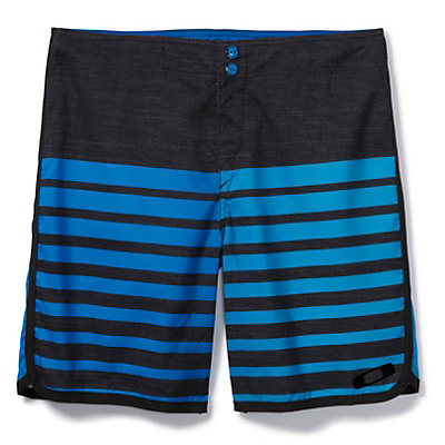 Oakley Descend 19 Inch Board Shorts, , viewer