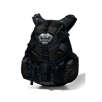 Oakley Icon 3.0 Backpack, , large