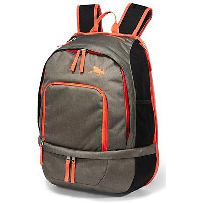 Oakley Jupiter Backpack, , large