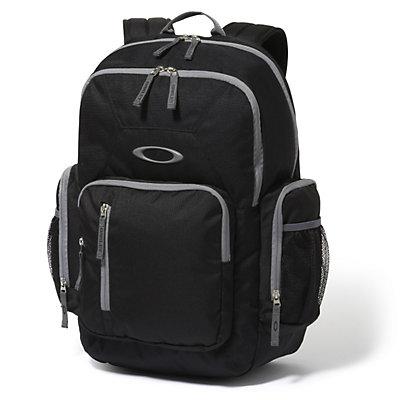 Oakley Works 25L Backpack, , large
