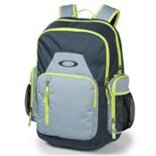 Oakley Works 25L Backpack, Orion Blue, medium