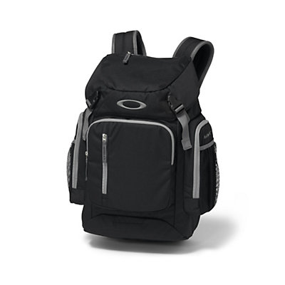 Oakley Works 30L Backpack, , large