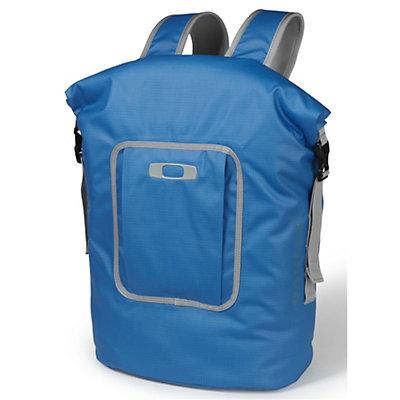 Oakley Blade Dry 35 Backpack, , large