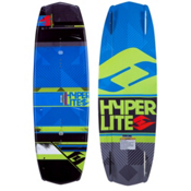 Hyperlite Forefront Wakeboard, , medium